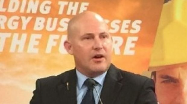 The Queensland Productivity Commission handed down its draft report into the State's power prices on Wednesday but ...