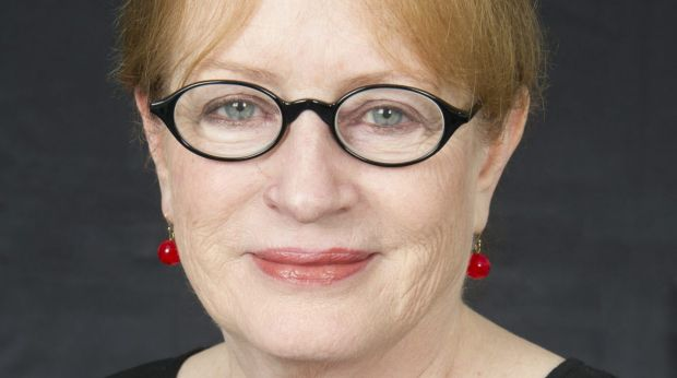 Margaret Stone, former federal court judge who has delivered her first report on Australia's spy agencies as the new ...