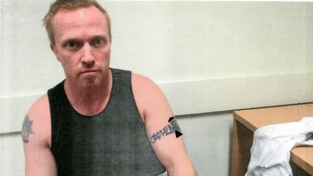 Adrian Bayley is serving a life sentence for the 2012 rape and murder of Jill Meagher.