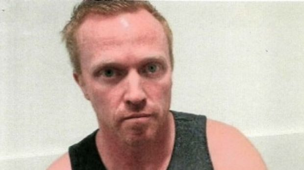 Jill Meagher killer Adrian Bayley stabbed in prison