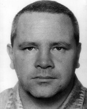 Wade Frankum went on a murderous rampage at a Strathfield shopping mall on August 17, 1991.