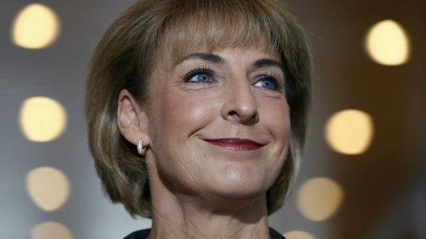 Employment Minister Michaelia Cash is in negotiations with crossbenchers over the building industry watchdog.
