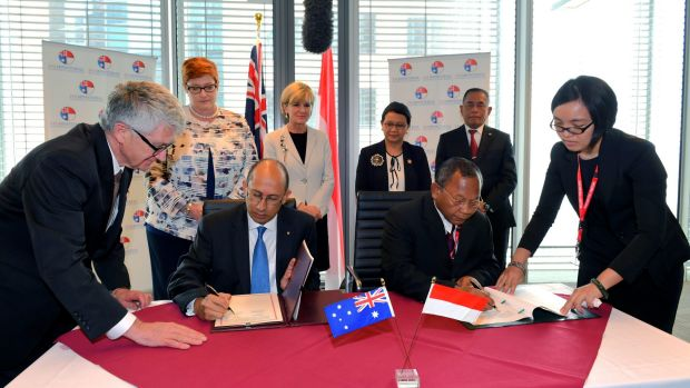 heads of mission dfat sydney - photo#36