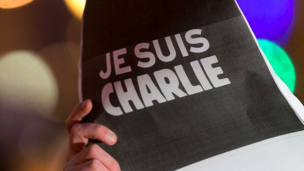 The terrorist attack on the offices of French satirical magazine Charlie Hebdo in January prompted an outpouring of ...
