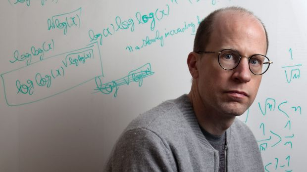 Nick Bostrom, philosopher at the Future of Humanity institute in Oxford, believes in killer robots.