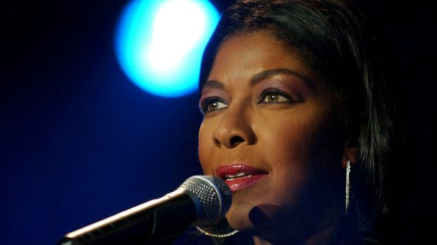 Singer Natalie Cole died on New Year's Eve, according to her publicist Maureen O'Connor. She was 65.
