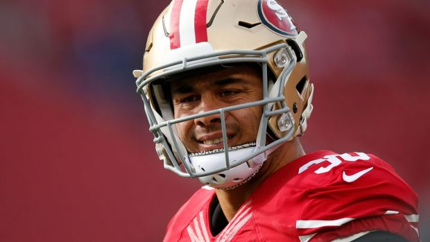 Uncertain future: Jarryd Hayne.