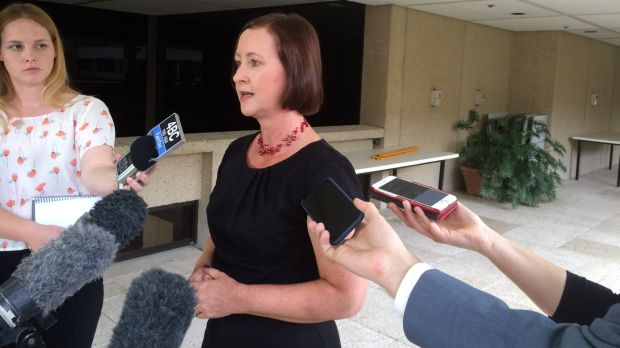 Queensland has taken more than six months to reach the consultation phase to unify the state's age of consent laws.