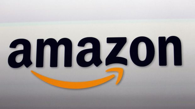 US online retail giant Amazon continues to innovate in the payments space.