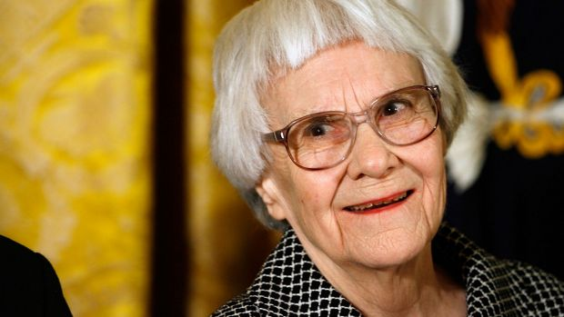 Harper Lee, author of Pulitzer Prize-winning To Kill a Mockingbird, has died at the age of 89.
