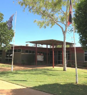 The Shire of Halls Creek says there are too many unanswered questions about the trial for it to sign up.
