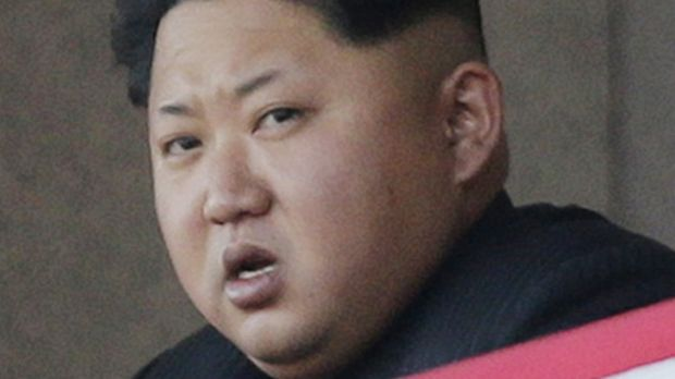 The United States hopes North Korean leader Kim Jong Un has enough interest in self-preservation that he continues to ...