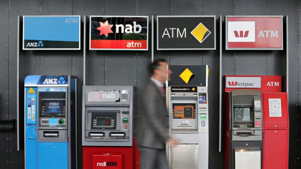 Argo reckons the big banks will stick to their dividend payout levels.