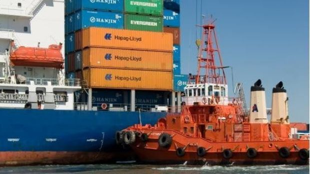 Tug operators at the Port of Brisbane will strike for 12 hours on Wednesday.
