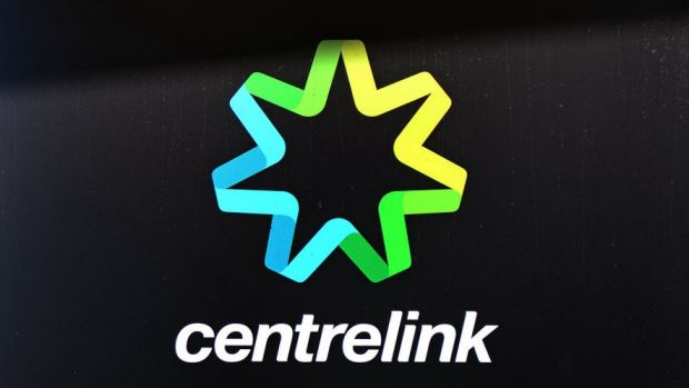 Centrelink has blamed a computer glitch for the incorrect bills.