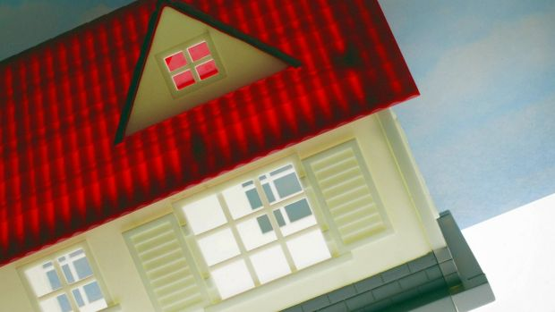 Weaker demand from investors has also already begun to affect mortgage demand.