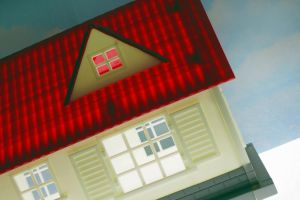 Australia's highly-indebted housing market could slow in the second half of the year if banks raise their rates to pass ...