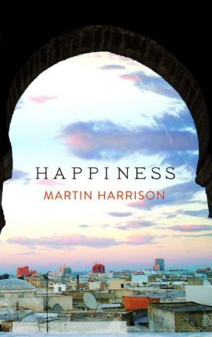 Happiness by Martin Harrison.