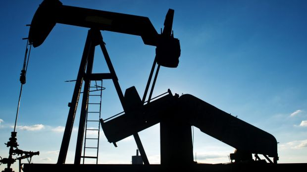 Investors tiptoed back into the energy sector on Thursday.