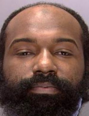 Suspected shooter ...  Edward Archer, 30, of Philadelphia.