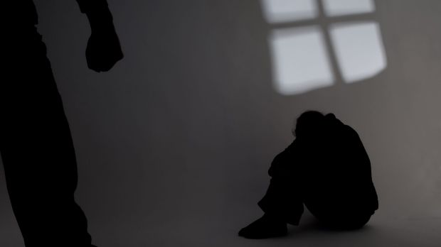 The ACT government has been urged to continue funding domestic violence services.