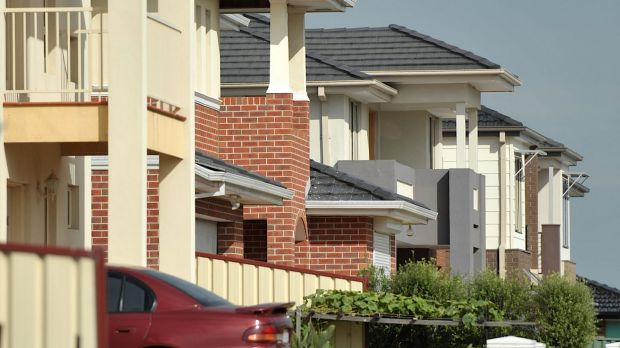 New data from Mortgage Choice found 19.44 per cent of all loans during December were fixed-rate products, rising from ...