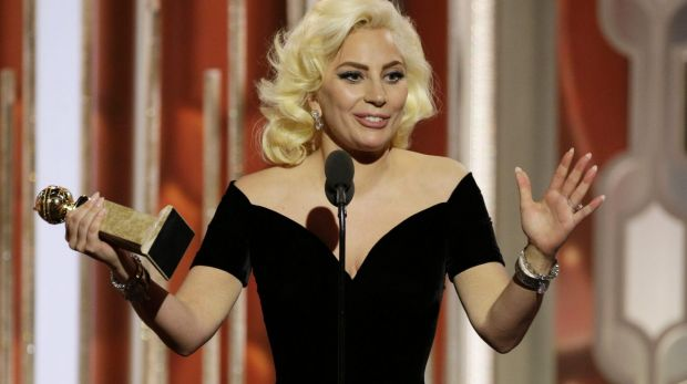 Lady Gagahas reinvented herself a few times on her journey from shock value pop star to Tony Bennett collaborator to ...