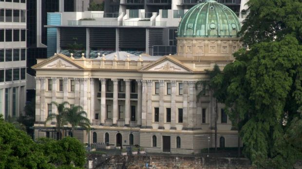 Among Lord Mayor Graham Quirk's dvelopment woes are mounting protests over a proposed tower next to historic Customs ...