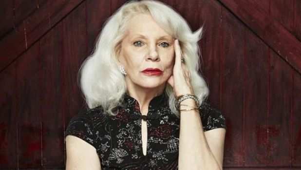 Angie Bowie, 66, has decided to stay in the Big Brother house in the UK after hearing her ex-husband had died.