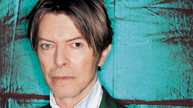 David Bowie's family said they are arranging a private ceremony to celebrate his life.