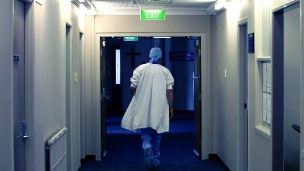 WA's health department said there have been six cases in the past month.