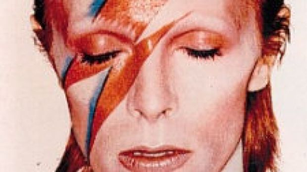 In the days since his death, lesbian, gay, bisexual and transgender fans have shared how David Bowie influenced their lives.
