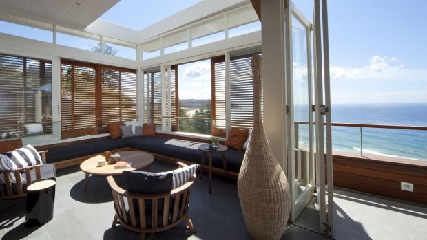 Some owners of holiday homes listed on Stayz are upset about paying a 10 per cent commission rate.
