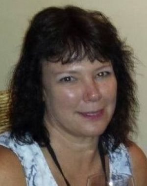 The body of missing Whorouly woman Karen Chetcuti has been found by police.