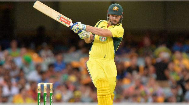Shaun Marsh could miss out on a $500,00 deal with the IPL.