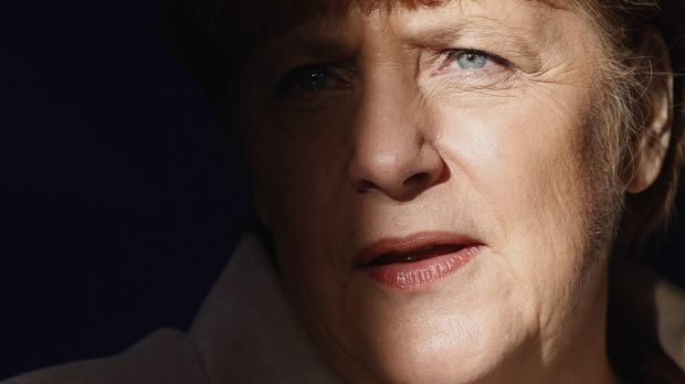Chancellor Angela Merkel's migrant troubles have reignited in the new year, with an outcry over assaults in Cologne ...