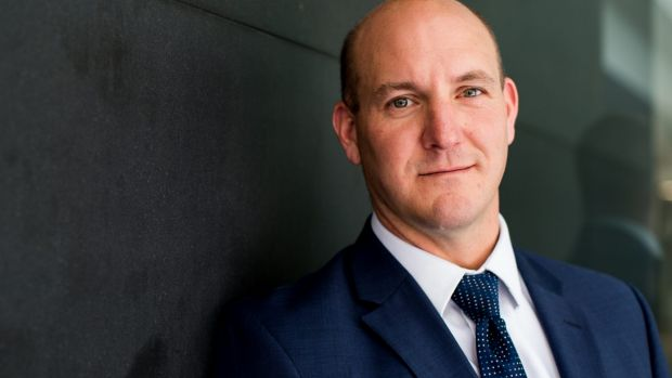 Bennelong Australian Equity Partners' Julian Beaumont says high P/E stocks are under pressure to hit targets.