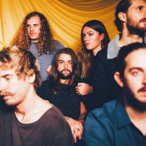 Lurch & Chief were among the acts announced on Monday night, with more local, national and international announcements ...