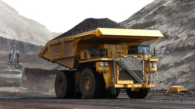 Mineral Resources is closely watching for asset acquisition opportunities.