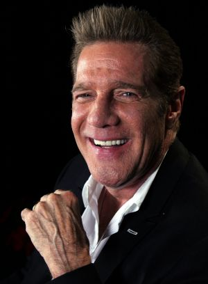 Glenn Frey in 2012.