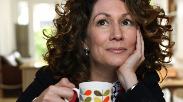 Comedian and writer Kitty Flanagan is one of the Australian names on the Canberra Comedy Festival line-up.
