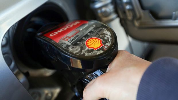 Cheap petrol prices could spell doom for oil-revenue dependent nations such as Saudi Arabia, Iraq and Libya.