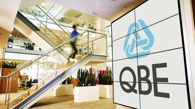 Insurer QBE was found to have 'engaged in direct discrimination' against one of its travel insurance claimants in 2015.