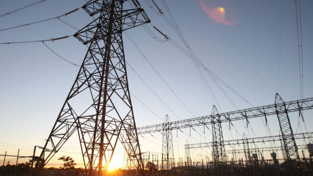 The ACCC is holding an inquiry into the cost of power in the National Electricity Market.
