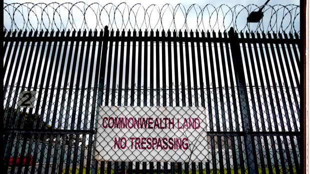 Doctors are concerned about the treatment of asylum seekers in immigration detention centres.
