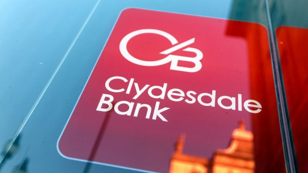 Clydesdale has been a problem child for NAB, but some believe it can be turned around.