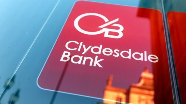 NAB spin-off Clydesdale has enjoyed a strong start to life on the ASX.