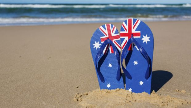 A Third Melbourne Council Has Voted To Abandon Australia Day Celebrations""