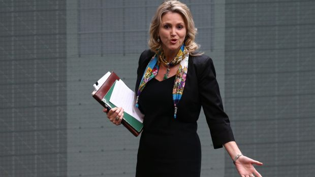 Fremantle Labor MP Melissa Parke is planning to retire from politics.