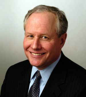 Conservative commentator William Kristol is firmly against Donald Trump.